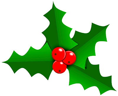 Christmas-Shop-Header-holly-left