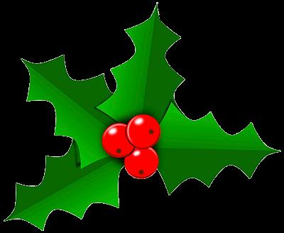 Christmas-Shop-Header-holly-right