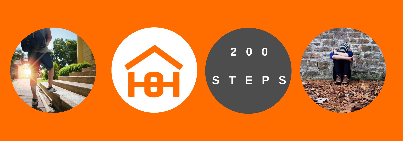 #stepup200 web banner20