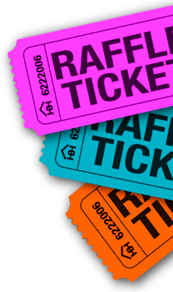 Raffle-tickets-graphic-web-3