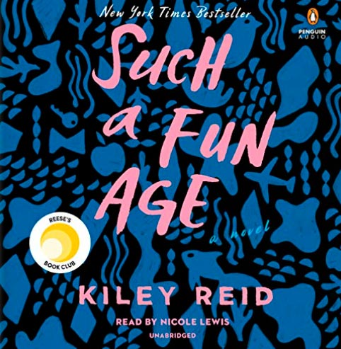 Such-a-fun-age