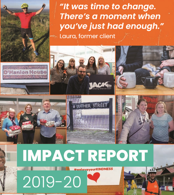 Impact Report 19-20 web