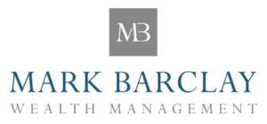 Mark Barclay Wealth Management – Logo